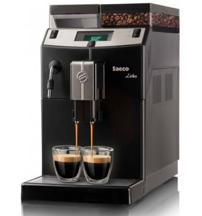 Kávovar Saeco Lirika