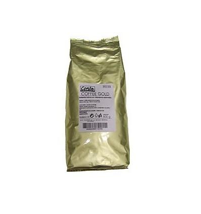 Instantní káva Conte Gold 500 g