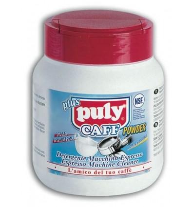 Puly Caff Plus 900 g - čištění pro kávovary