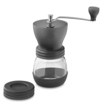 Mlýnek na kávu Hario Skerton, ruční