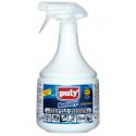 Puly Bar 1 l - čistící sprej