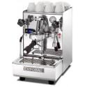 Kávovar Expobar Office Leva EB-61, 1-skupinový, 2-boilerový