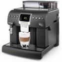 Kávovar Saeco Royal Gran Crema