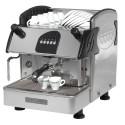 Kávovar Expobar Markus Mini Control 1-skupinový, 1-boilerový