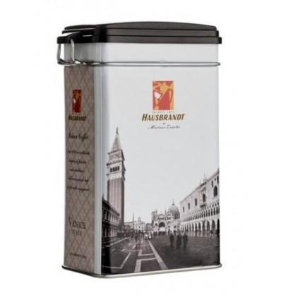 Mletá káva Hausbrandt San Marco 250g, dóza