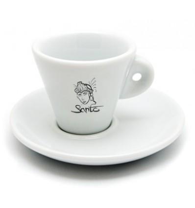 Sarito šálek na espresso