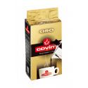 Mletá káva Covim Qualita Oro 250 g