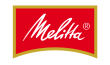Manufacturer - MELLITA