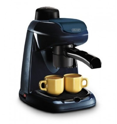Kávovar DeLonghi EC 5