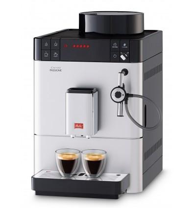 Kávovar Melitta Solo® černá