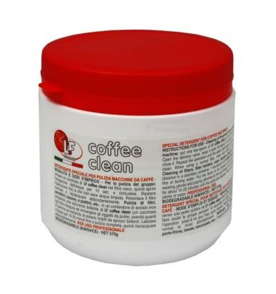 Coffee Clean čistič pro kávovary 900 g