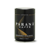 Mletá káva Parana Espresso Italiano 250 g dóza