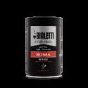 Mletá káva Bialetti Roma 250 g dóza