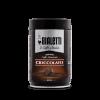 Mletá káva Bialetti Vanilka 250 g dóza