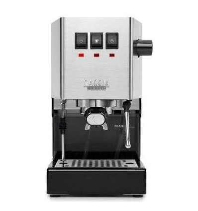 Pákový kávovar Gaggia New Classic