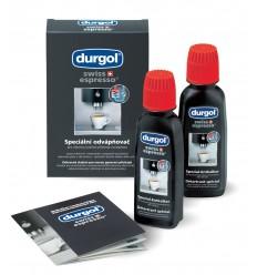 Durgol Dekalcifikace (Odvápňovací prostředek)