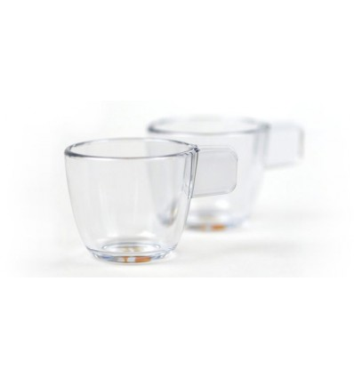 Handpresso 2 espresso šálky