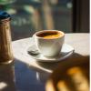 Zrnková káva O'ccaffé Espresso Classico 1 kg