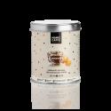 Mami's Caffé Choco Amaretto, 250 g dóza