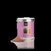 Mami's Caffé Choco Karamel 250 g, dóza