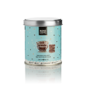 Mami's Caffé Choco Classic, 250 g, dóza