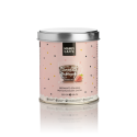 Mami's Caffé Choco Jahoda, 250 g dóza