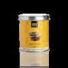 Mami's Caffé Choco Nugát 250 g, dóza