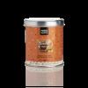 Mami's Caffé Choco lískový oříšek 250 g, dóza