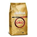 Zrnková káva Lavazza Qualita Oro 1 kg
