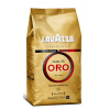 Zrnková káva Lavazza Qualita Rossa 1 kg