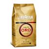 Zrnková káva Lavazza Super Crema 1 kg