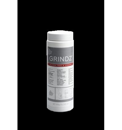 GRINDZ - čistič pro mlýnky na kávu 430 g