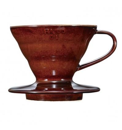 Zrnková káva Segafredo Selezione Intermezzo 1 kg