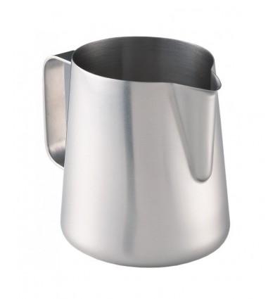 Konvička na šlehání mléka 0,35 l
