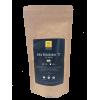 "Zrnková káva Sarito India Bababudan ""A"" 200 g"