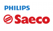 Manufacturer - SAECO / SAECO PHILIPS