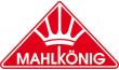 Manufacturer - MAHLKŐNIG