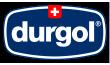 Manufacturer - DURGOL