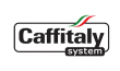 Manufacturer - CAFFITALY